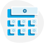 11-microservices