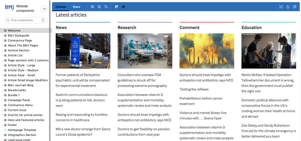 Developing-Design-Systems-BMJ-2