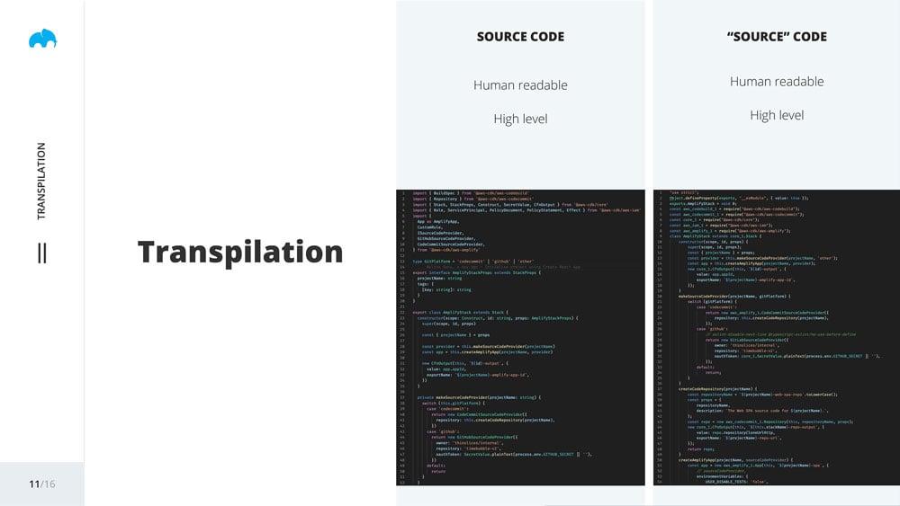 Typescript-05