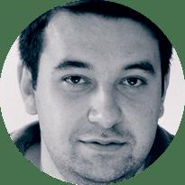 Node.js-web-framework