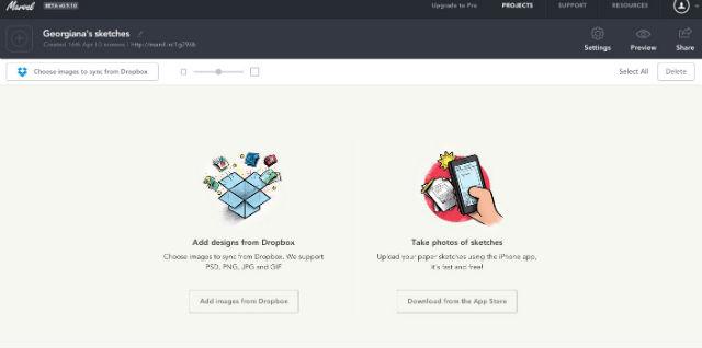 ios-app-prototyping
