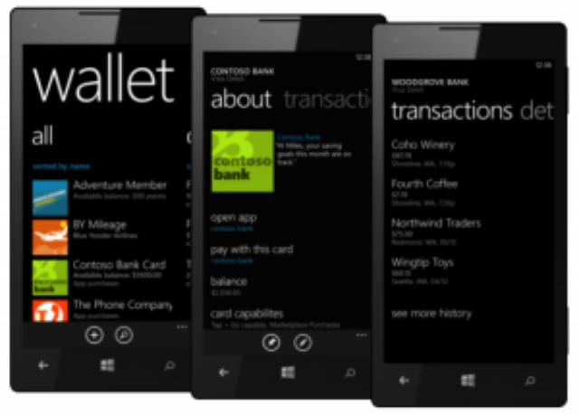 mobile-payment-windows