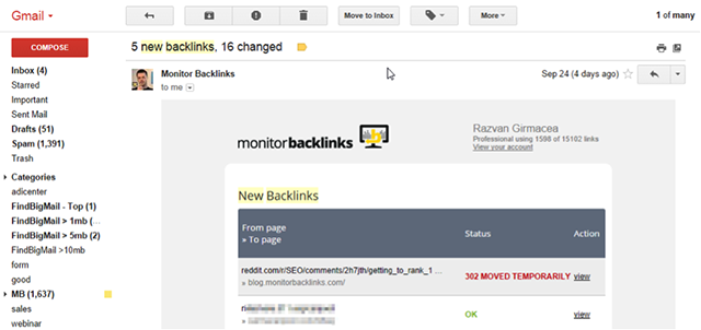 monitor-website-backlinks