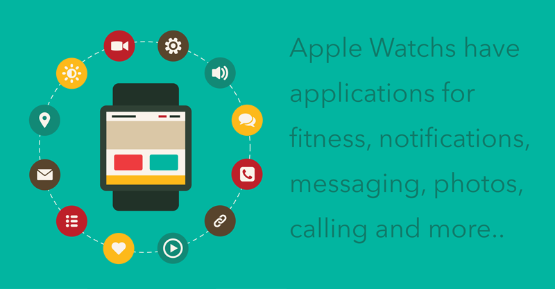 smartwatch-applications-2