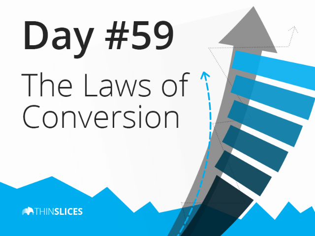 the-laws-of-conversion