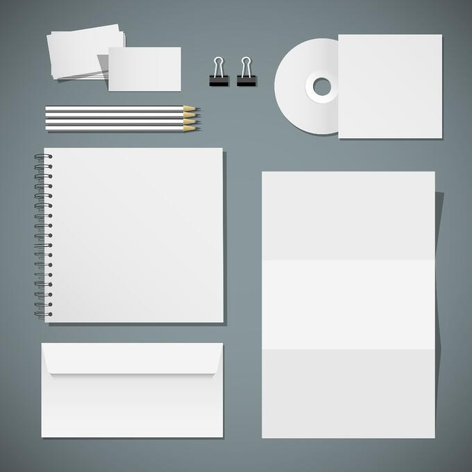 vector-design-of-corporate-templates-913-1870