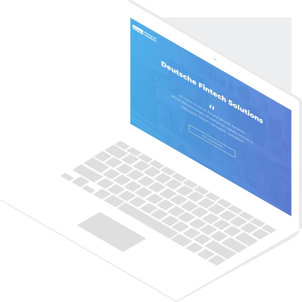 DFS-laptop_1