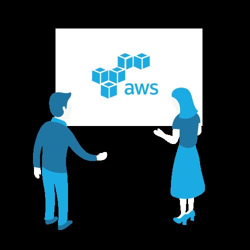 Thinslices AWS Development Services