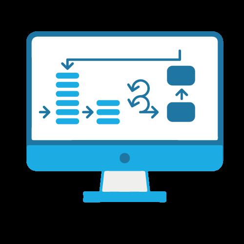 Thinslices Web Development Process