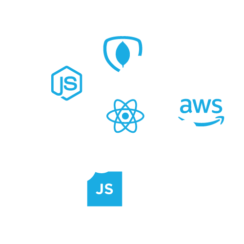Thinslices Web Development Services