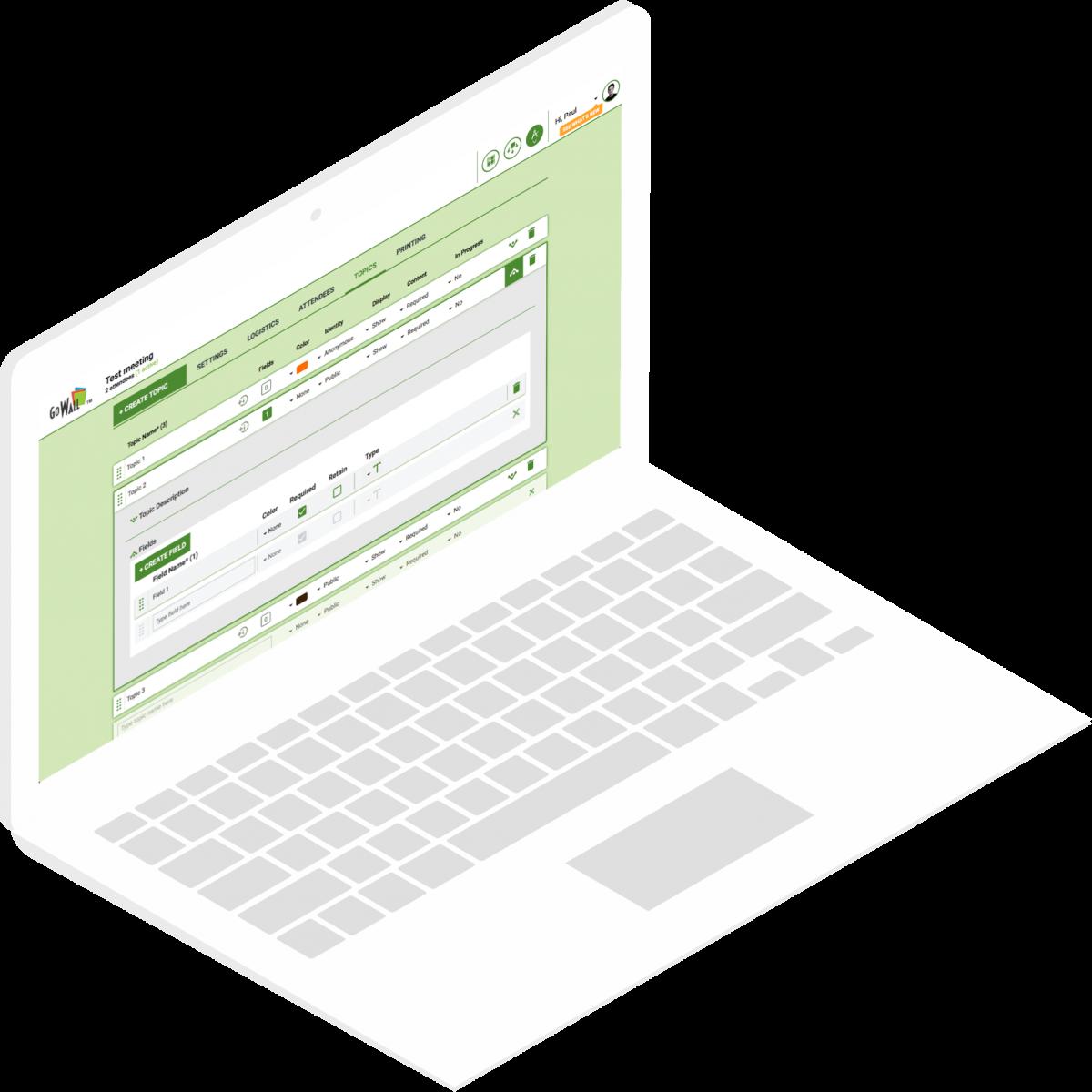 gowall-laptop