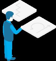graphic methodology