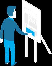 graphic productdesign