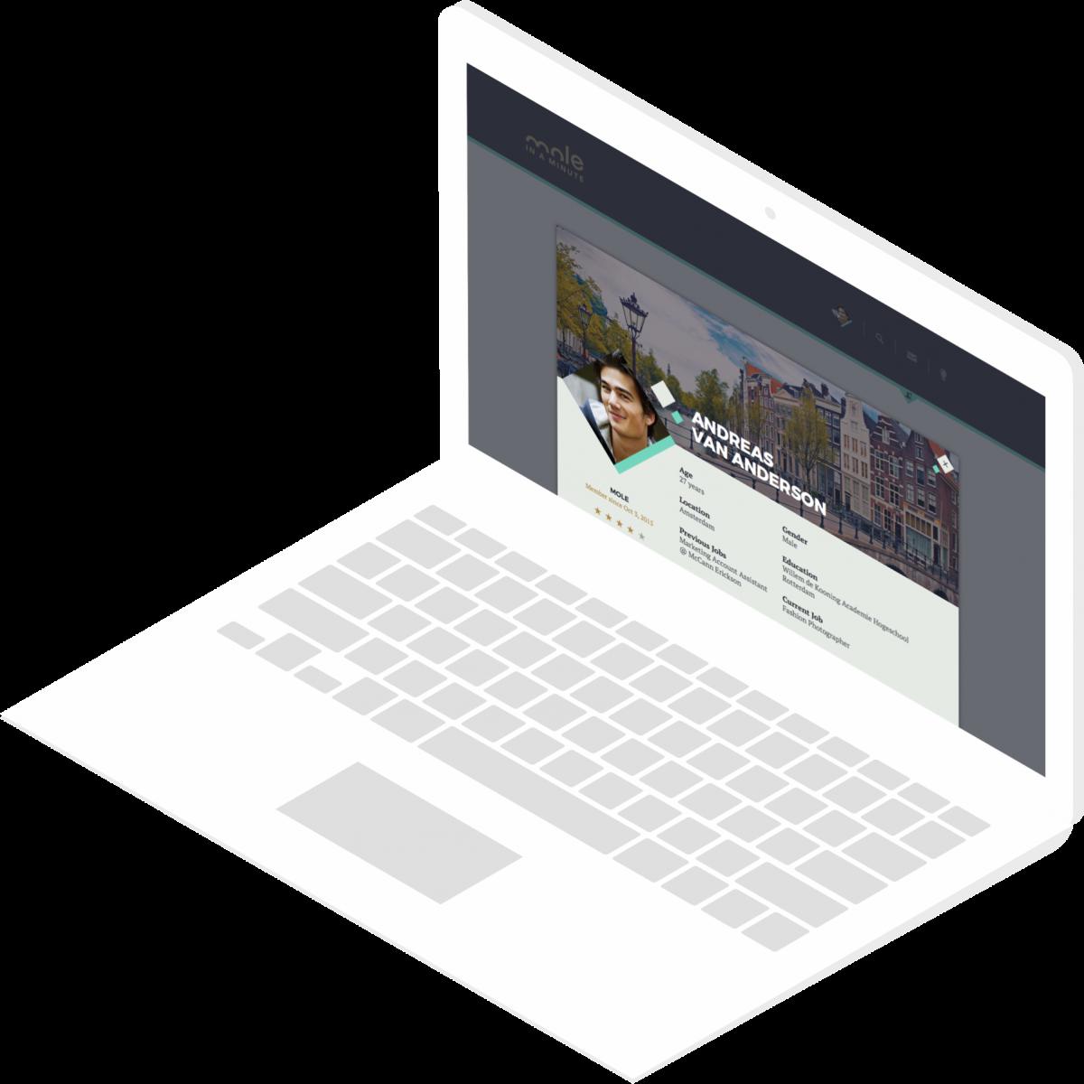 mole-laptop