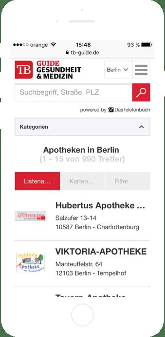 Groß Probe Zertifizierte Apotheke Techniker Lebenslauf ...
