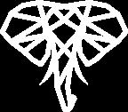 ivory-logo-white@3x