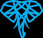 ivory-logo@3x