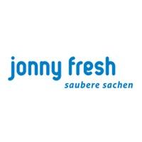 Jonny-fresh
